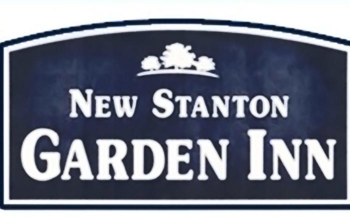 Coupon-2015-Summer-Fun-New-Stanton-Garden-Inn