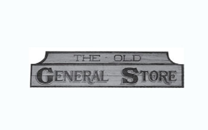 Coupon-2015-Summer-Fun-The-Old-General-Store