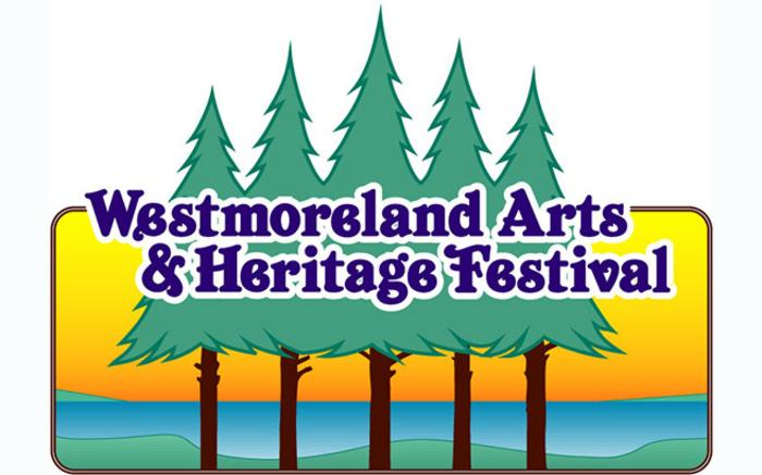 Coupon-2015-Summer-Fun-Westmoreland-Arts-&-Heritage