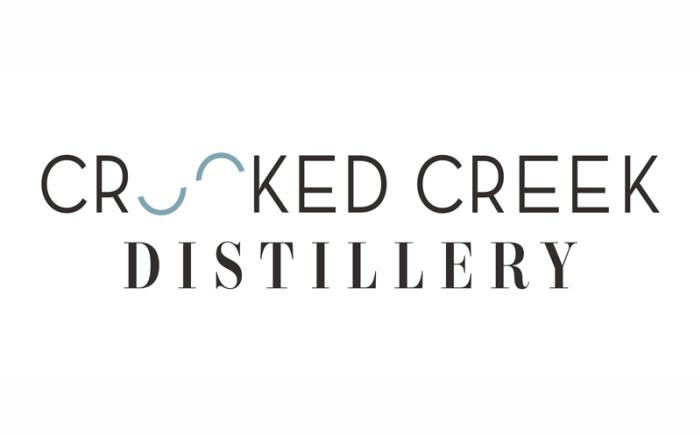 Crooked Creek Distillery