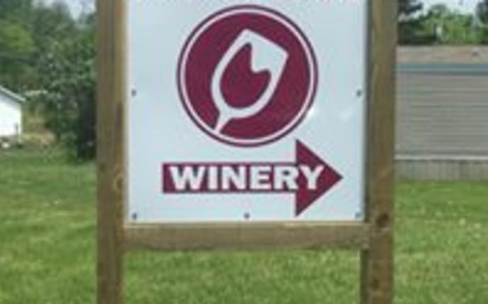 Gallatin Estate Winery