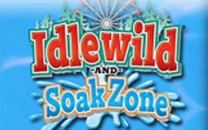 Idlewild Logo