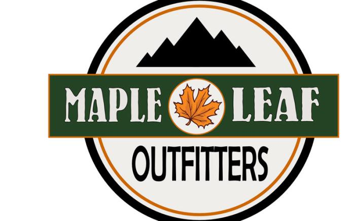 Mapleleaf Outfitters