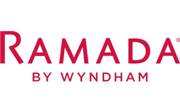 Ramada by Wyndham, Uniontown