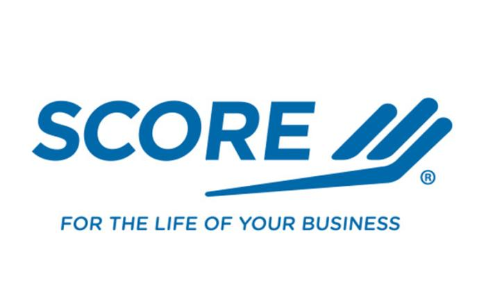 SCORE - Westmoreland County jpg logo