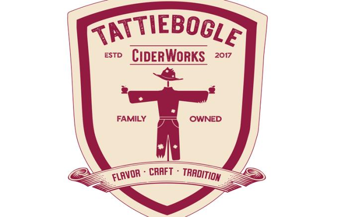 Tattiebogle CiderWorks