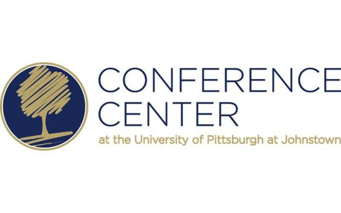 The Conference Center at The University of Pittsburgh-Johnstown
