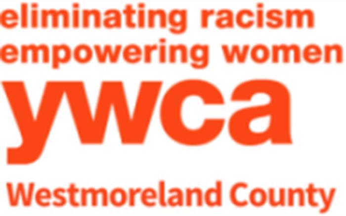 YWCA Westmoreland County