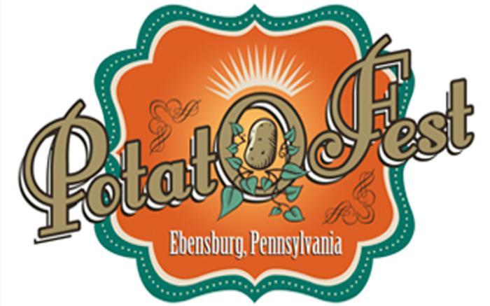 Ebensburg PotatoFest