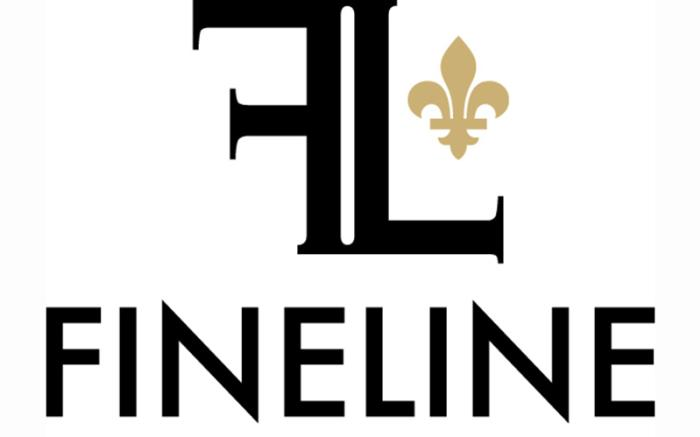 FineLine Weddings & Pictures