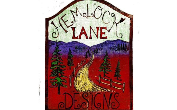 Hemlock Lane Designs