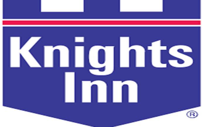 Knights Inn Logo