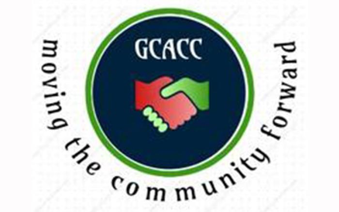 Greater Connellsville Area Community Center