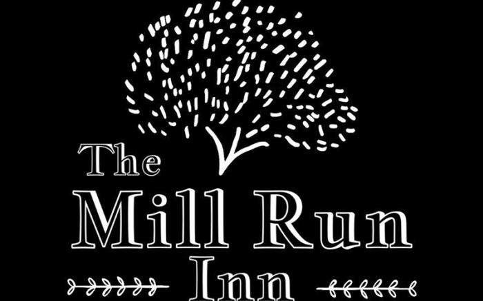 The Mill Run Inn