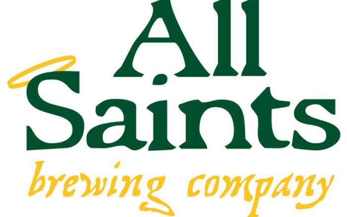 All Saints Brewing Co.
