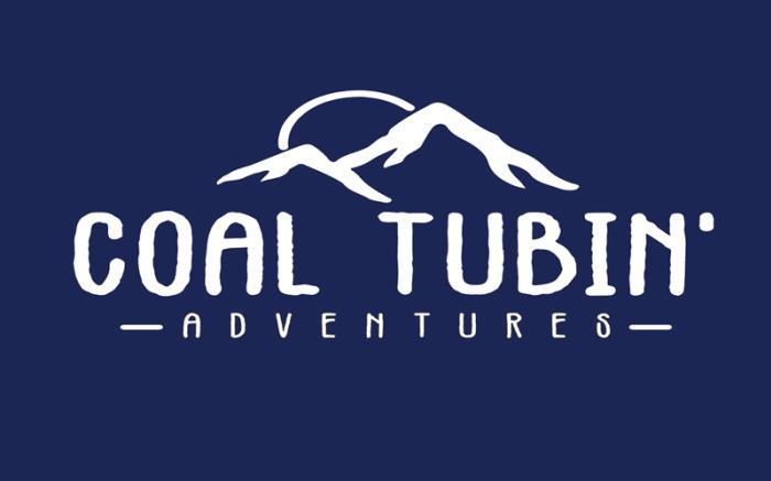 Coal Tubin'