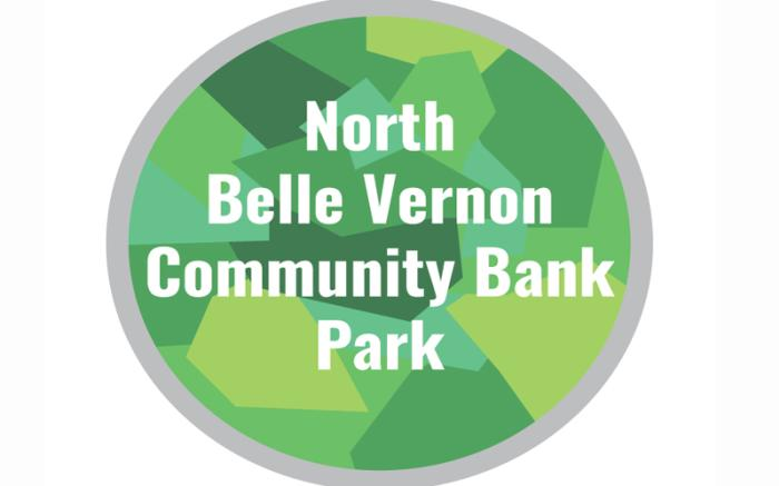 North Belle Vernon Community Bank Park