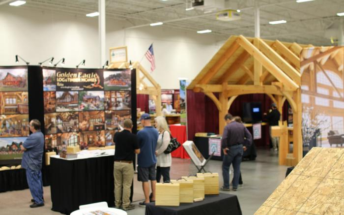 Solid Wood Promotions