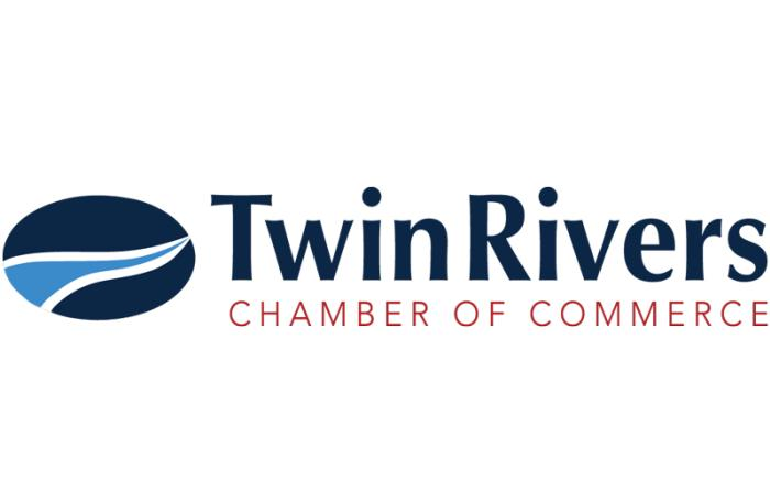 Twin Rivers Chamber of Commerce