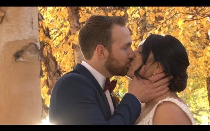 Wedding Video samples