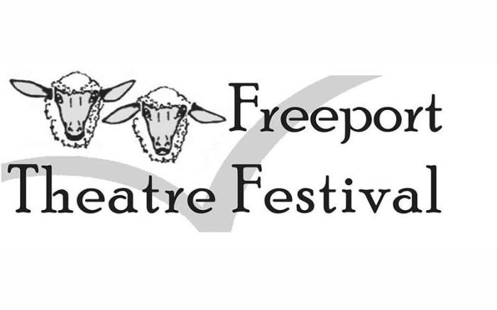 Freeport Theatre Festival