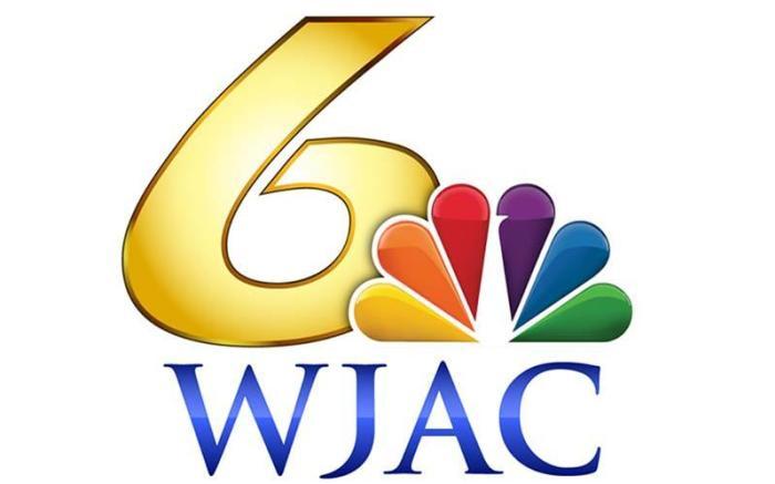 WJAC-TV