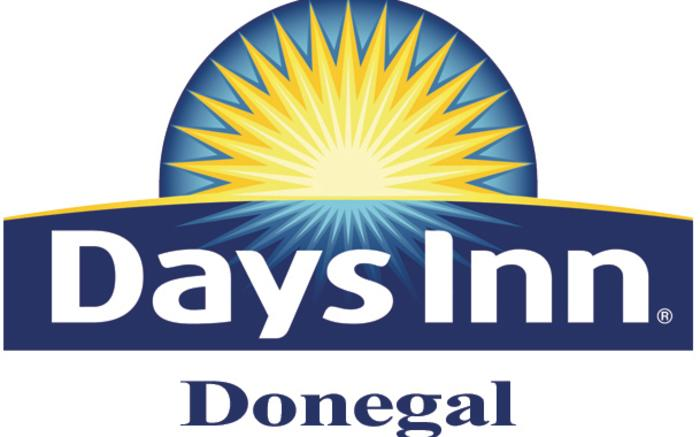 Day Inn Donegal (Logo)