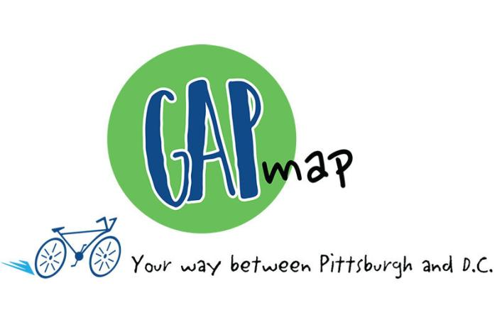 GAPmap