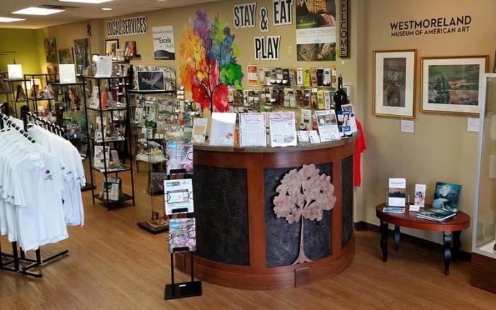 Greater Latrobe-Laurel Valley Community Chamber of Commerce