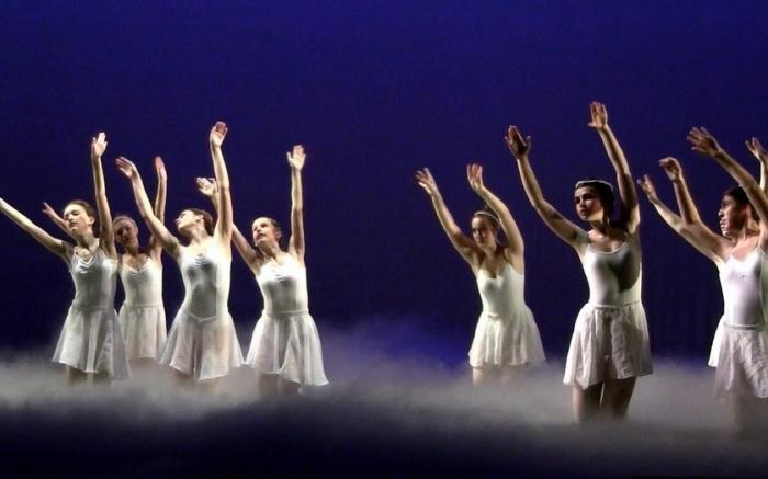 Johnstown Concert Ballet