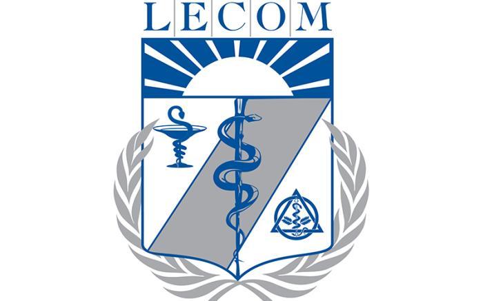 LECOMlogo
