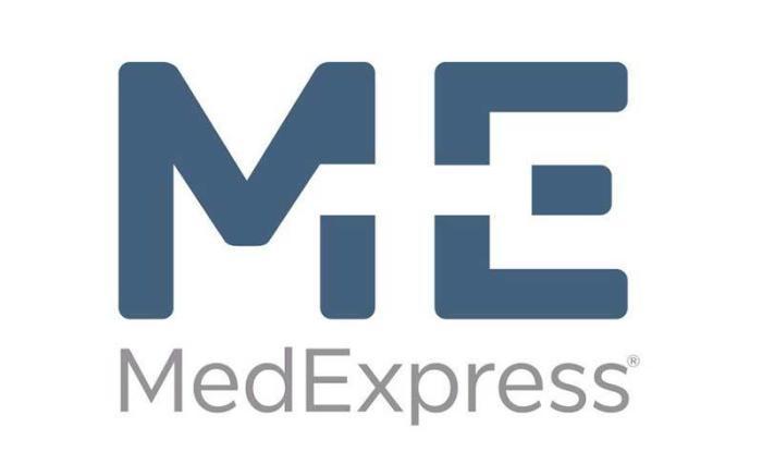 MedExpress