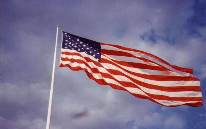 Somerset County Flag Committee Inc.