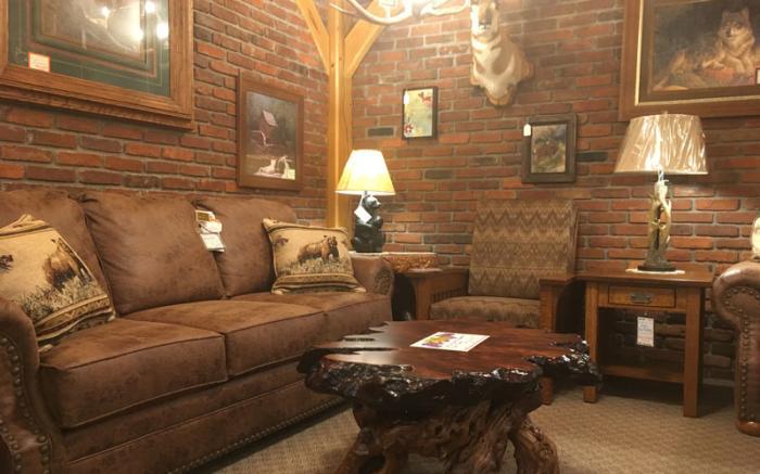 Greenawalt Furniture