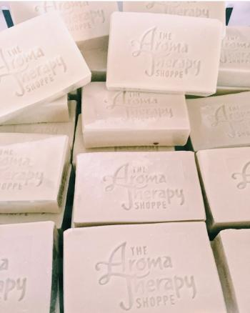 The Aroma Therapy Shoppe