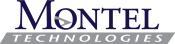 Montel Technologies, LLC