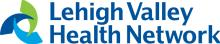 Lehigh Valley Health Network Logo LVHN