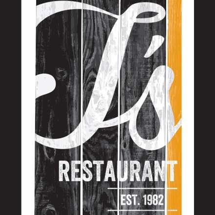 T's Restaurant - Narragansett
