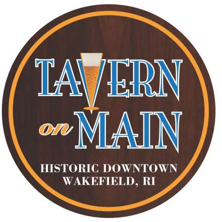 Tavern On Main Wakefield
