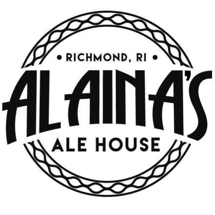 Alaina's Ale House