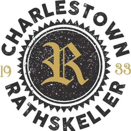 Charlestown Rathskeller