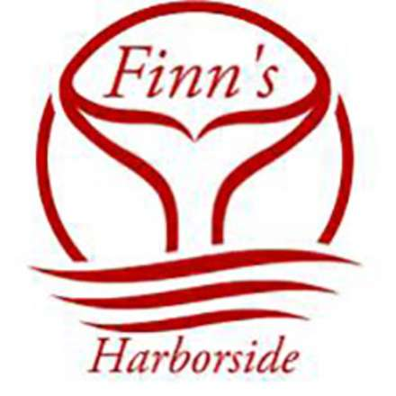 Finn's Harbourside