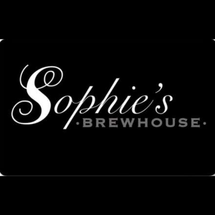 Sophie's Brewhouse