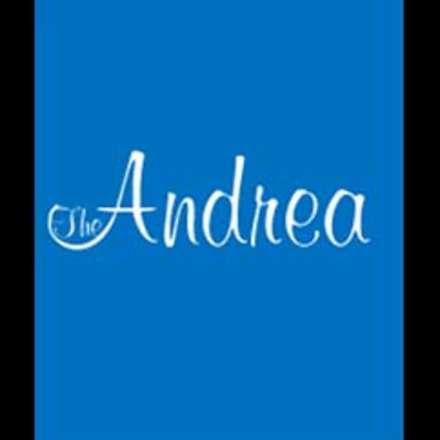 The Andrea