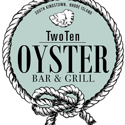 Two Ten Oyster Bar & Grill