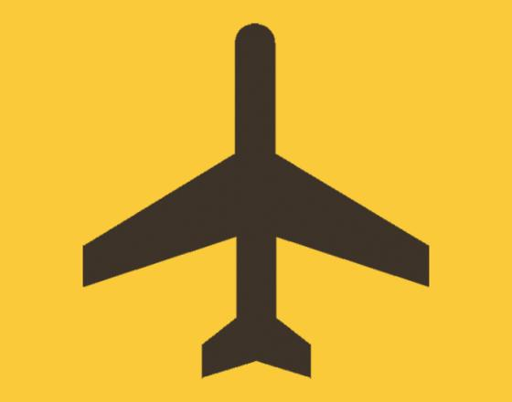 Elkhart Municipal Airport