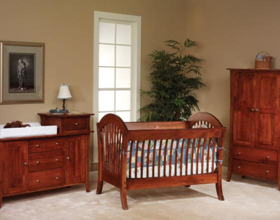 Brandenberry Furniture