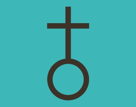 First Presbyterian Chruch