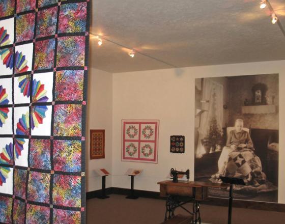 ElkhartCountyHistoricalMuseum13