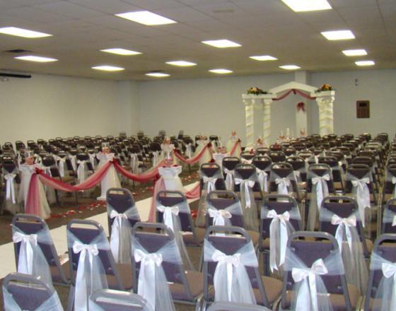 Elkhart County 4-H Fairgrounds